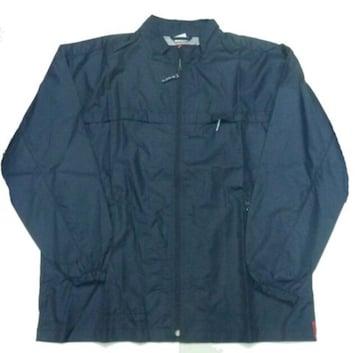 新品 90代品 es skate jacket スケートストリートジャケットXL