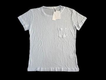 新品 定価1290円 ブラウニー BROWNY  Tシャツ