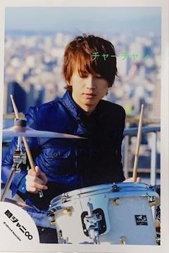 関ジャニ∞大倉忠義さんの写真★597