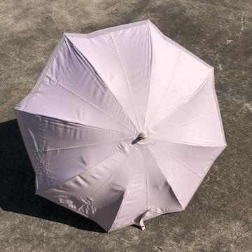 即決 SONIA RYKIEL 日傘