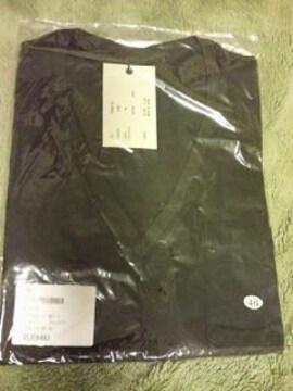 †プレッジVネックポケットTシャツ††