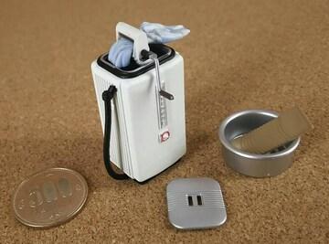 タイムスリップグリコ・電気洗濯機