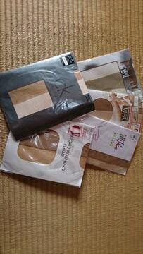 カルバン・クライン☆ストッキング☆5枚セット☆