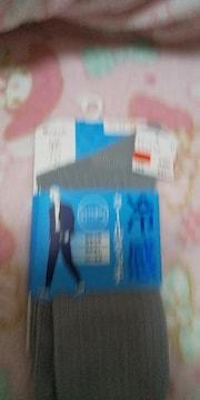 FUKUSUKEのメンズの靴下 新品24〜25
