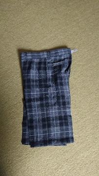 110cm コムサ半ズボン