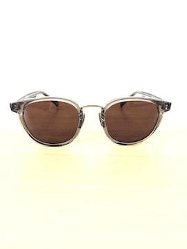 BLANC.(ブラン)BM002 サングラスサングラス