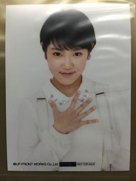 CD封入特典・恋泥棒・トレカサイズ写真1枚/小関舞