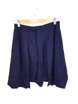 TOGA PULLA(トーガプルラ)20SS Twill short pantsパンツ