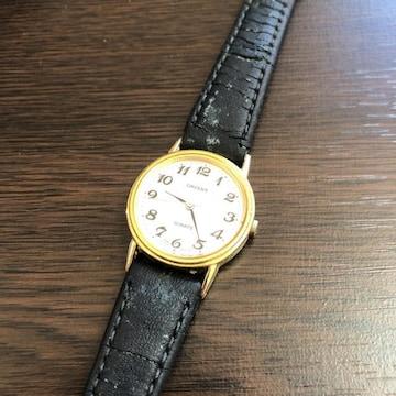 即決 ORIENT GP オリエント 腕時計 A05592-00CS
