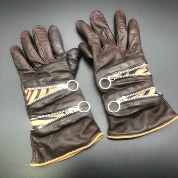 即決 Sermoneta gloves グローブ 手袋