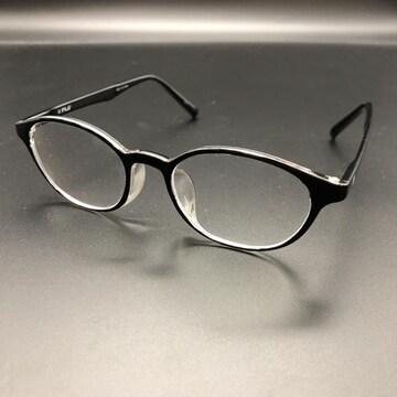 即決 FILA フィラ メガネ 眼鏡