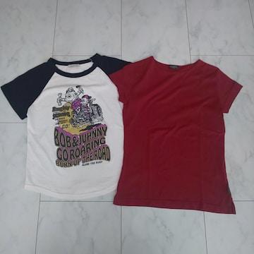 Tシャツ まとめて