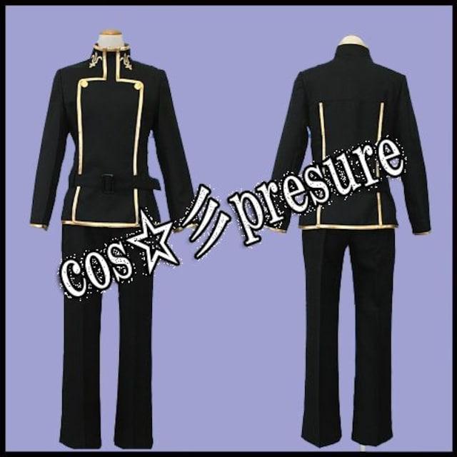 コードギアス アッシュフォード学園◆コスプレ衣装  < 女性ファッションの