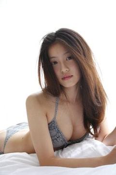【送料無料】今田美桜 厳選セクシー写真フォト10枚セット C