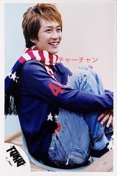 TOKIO  国分太一さんの写真☆  8