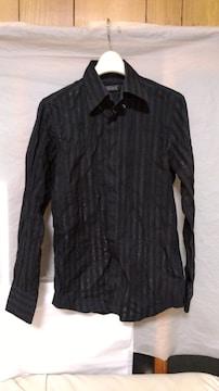 ※ビリドゥーエ「シャツ」サイズ46