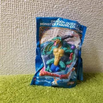キングリザード/ペプシNEX ドラゴンクエストX オンライン モンスターフィギュアコレクション
