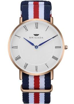 スイス ブランド 時計 レディース おしゃれ