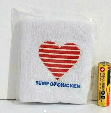 ○ BUMP OF CHICKEN『WILLPOLIS リストバンド』 開封品
