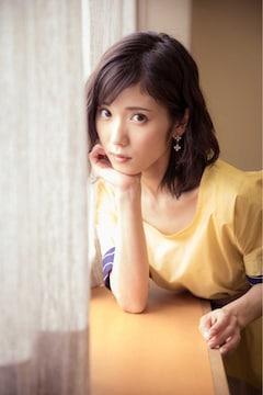 【送料無料】松岡茉優 厳選写真フォト10枚セット B