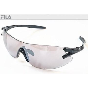 FILA スポーツサングラス SF8823J-Z42