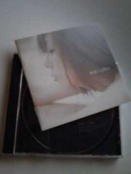 送料無料初回盤aiko アルバム 秘密
