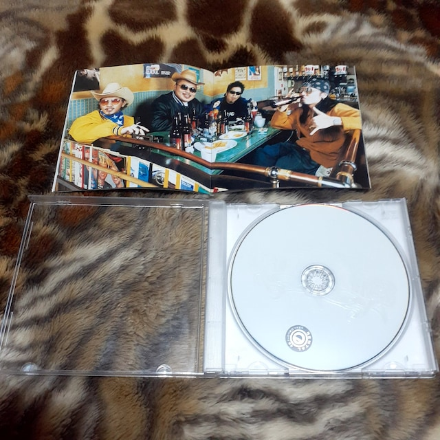 The Best of Dragon Ash vol 2/ CD アルバム < タレントグッズの