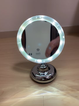 ☆ 女優ミラー 拡大鏡☆