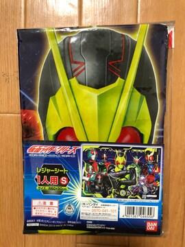 ☆仮面ライダーシリーズ レジャーシート☆