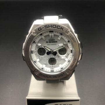即決 CASIO カシオ G-SHOCK 腕時計 GST-W110D