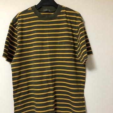 送料無料 メンズTシャツ トップス  Lサイズ