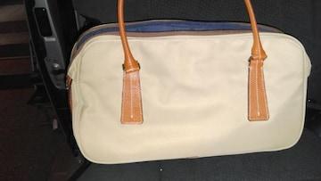 SAZABY ハンドバッグ サザビー 美品