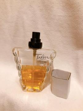LANCOME ランコム TRESOR トレゾア オーデパルファム 香水 50ml