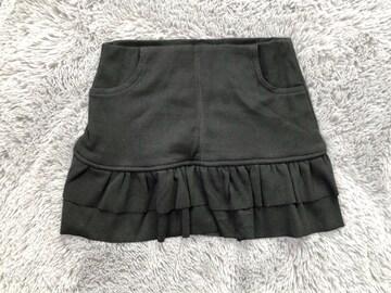 未使用★スカート