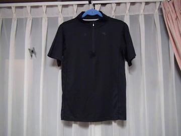 コメリのポロシャツ(M)!。
