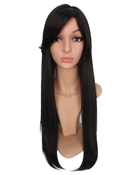 Wigs2you C-052 C-DARK BROWN☆コスプレウィッグ