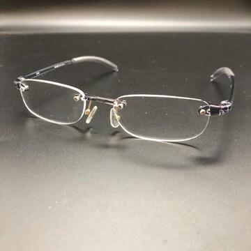 即決 Senior Flex メガネ 眼鏡 +1.50