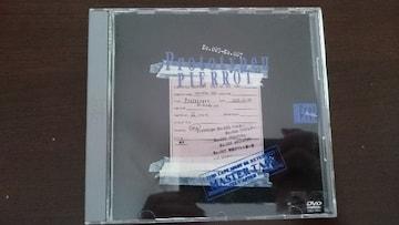 PIERROT「Prototype2」DVD/Angelo