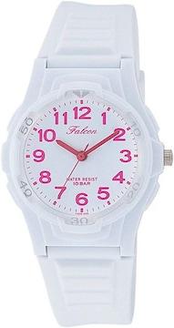 Q&Q 腕時計 VS06-006 wp