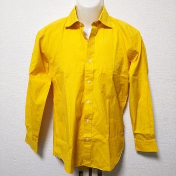 美品 VISARUNO(ビサルノ)のシャツ