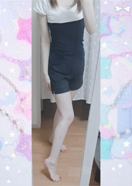 断捨離☆愛用オシャレバイカラーTシャツ(^з^)-☆ < 女性ファッションの
