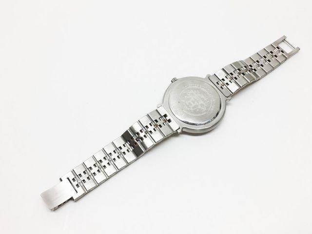 ☆エルメス☆キャプテンニモ メンズクオーツ腕時計 送料無料! < ブランドの