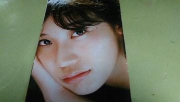 ★小倉優香★グラビア雑誌・切抜き・9P・同梱可。