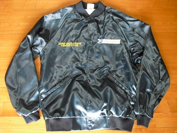 USA製 USポスタルサービス ジャケット L デッドストック