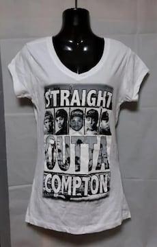 ◆未使用「白のTシャツ」Lサイズ