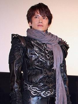 【送料無料】小西遼生 厳選写真フォト10枚セット F