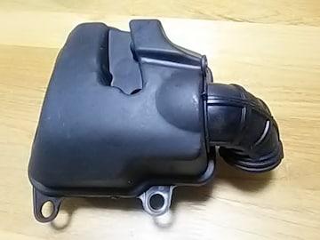 [AO9]社外新品 ジョグ3KJ用 エアクリーナーボックス