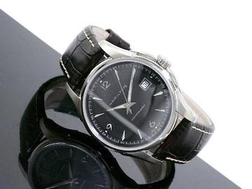 ハミルトンの腕時計【H32515535】