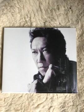 布袋寅泰 CD 新品同様