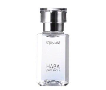 HABA☆スクワラン☆30ml